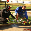 Day 2 Qualifying - 2010 Pro-Line Challenge