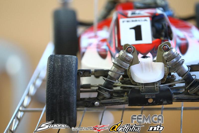http://gallery.neobuggy.net/2012Races-1/FEMCA/Sunday-Finals/i-BKj9JJ7/0/L/EUR4363-L.jpg