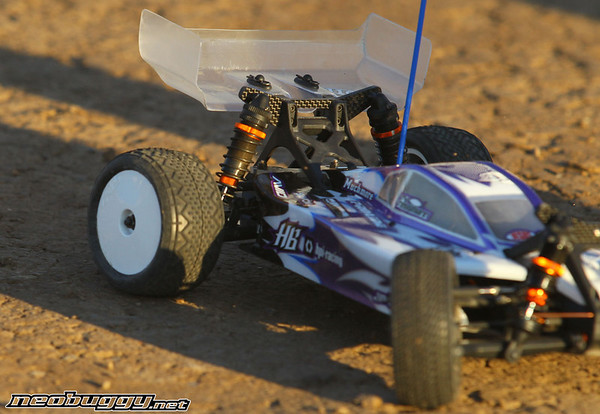 http://gallery.neobuggy.net/2013Races/2013-110th-ROAR-Nationals/Wednesday-Practice/i-CZ6BCC4/0/M/AT4_4819-M.jpg