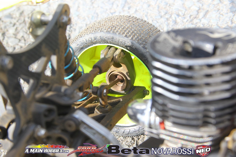 http://gallery.neobuggy.net/2014races/Neo14/Neo14/i-9Q5KW6R/0/L/AT4_0366-L.jpg