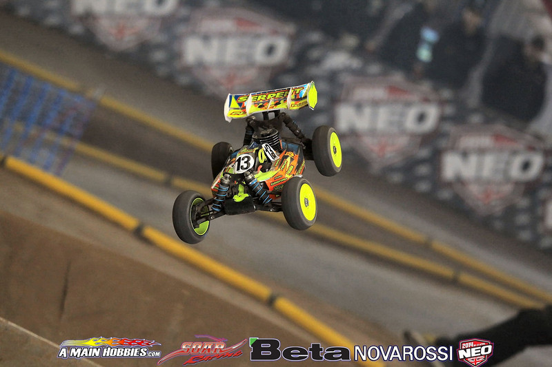 http://gallery.neobuggy.net/2014races/Neo14/Neo14/i-L2S8rJL/0/L/AT4_9967-L.jpg