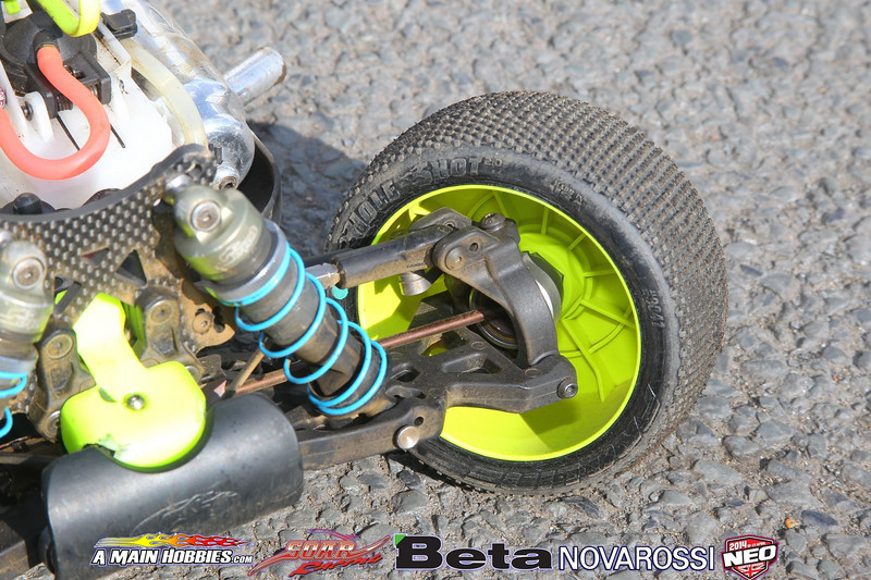 http://gallery.neobuggy.net/2014races/Neo14/Neo14/i-mD6VCCg/0/L/AT4_0357-L.jpg