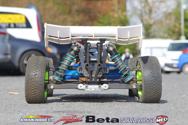 http://gallery.neobuggy.net/2014races/Neo14/Neo14/i-mgpT6zV/0/L/AT4_0347-L.jpg