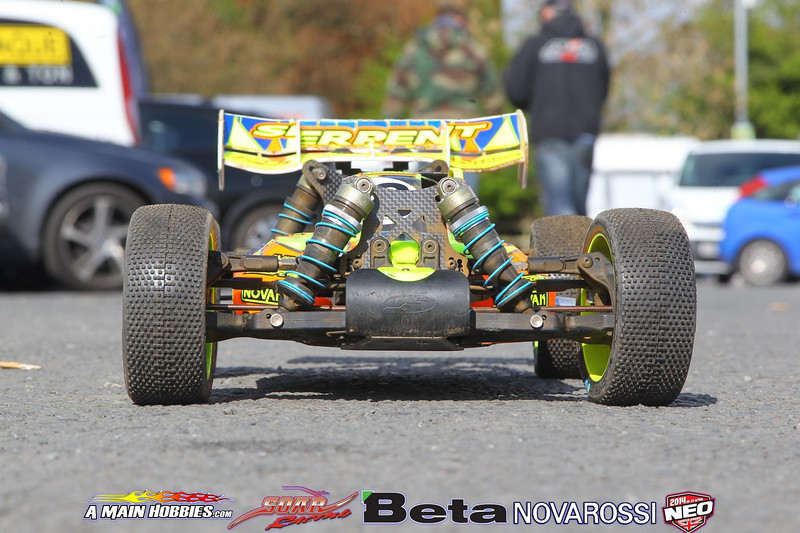 http://gallery.neobuggy.net/2014races/Neo14/Neo14/i-pRNpGwN/0/L/AT4_0346-L.jpg