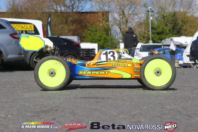 http://gallery.neobuggy.net/2014races/Neo14/Neo14/i-v42M9RX/0/L/AT4_0341-L.jpg