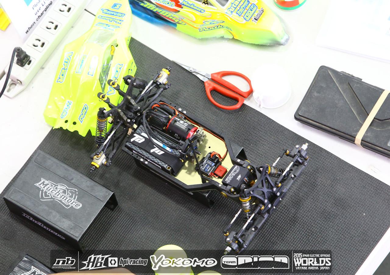 ECSA1252-X2.jpg