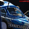 2009 ROAR Nats - Saturday