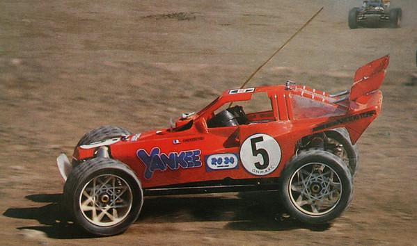 Fotos de cada uno de los coches campeones del mundo. 1072642931_D5WCe-M