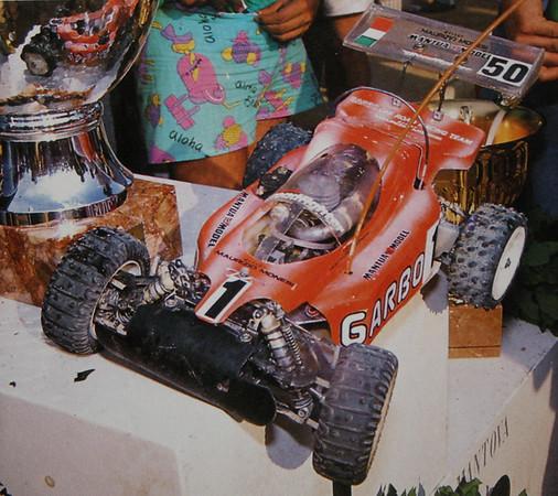 Fotos de cada uno de los coches campeones del mundo. 1072642176_pjsuW-M
