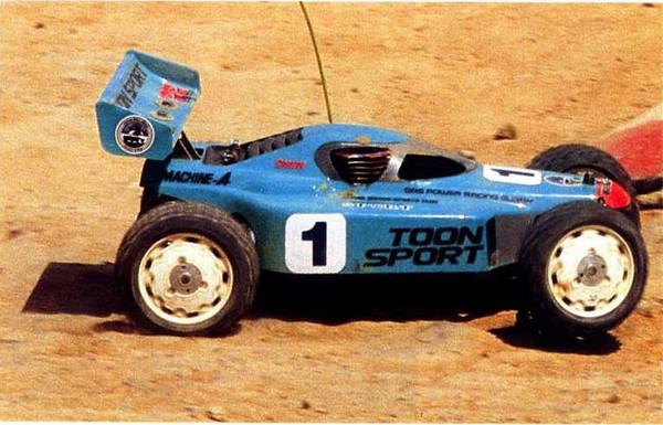 Fotos de cada uno de los coches campeones del mundo. 1071004543_DeWgA-M