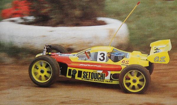Fotos de cada uno de los coches campeones del mundo. 1072641004_qBC2w-M