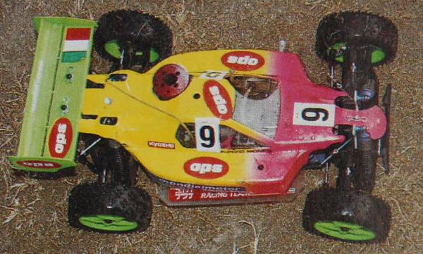 Fotos de cada uno de los coches campeones del mundo. 1072643515_9Fqan-M