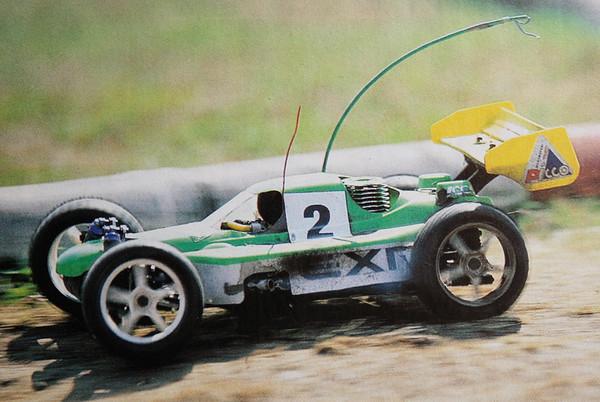 Fotos de cada uno de los coches campeones del mundo. 1072638606_HA6Jc-M
