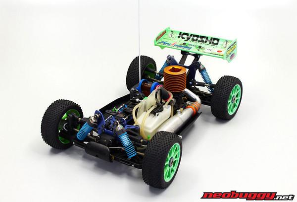 Fotos de cada uno de los coches campeones del mundo. 1069600273_oJvNp-M