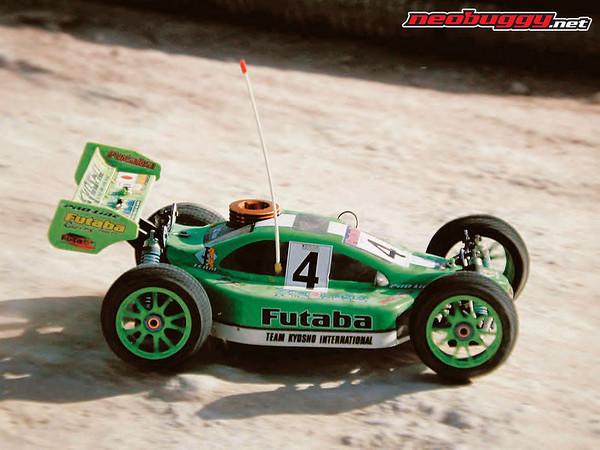 Fotos de cada uno de los coches campeones del mundo. 1069602825_XNZdg-M