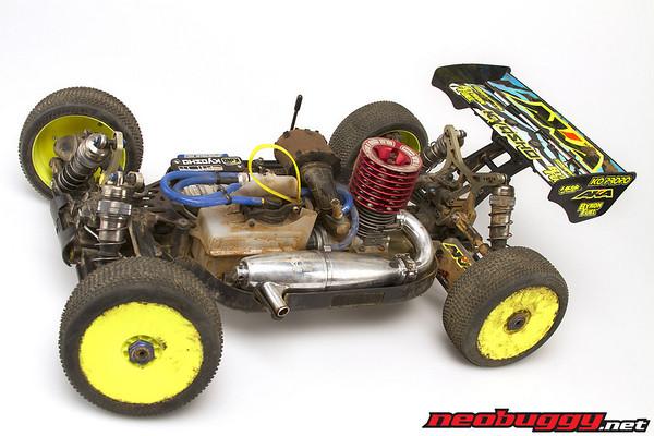 Fotos de cada uno de los coches campeones del mundo. 1112383038_Uuxwk-M